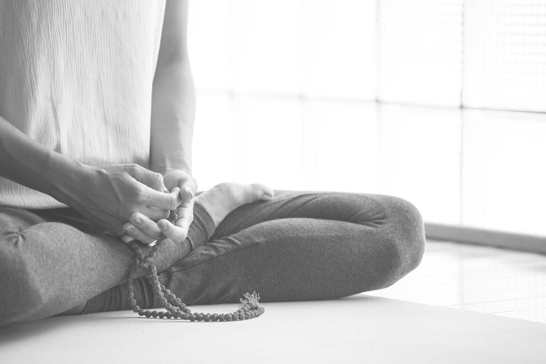 Sylvia Schuster Yogalehrerin (RYS500, PranaFlow® Yoga), Ayurvedische Ernährungsberatung